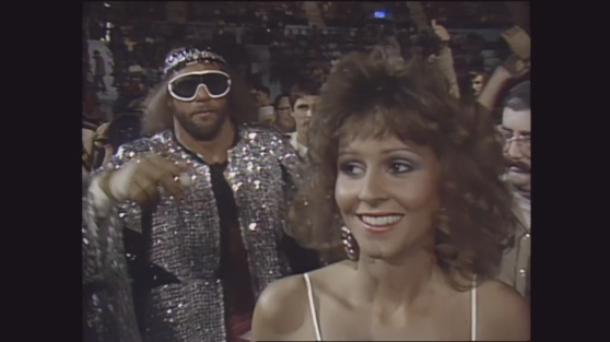 Macho_Man_And_Elizabeth