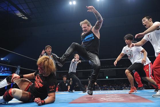 Jericho_Naito_3